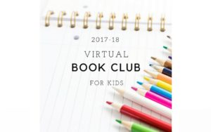 Books to Inspire Art and Craft Projects for Kids